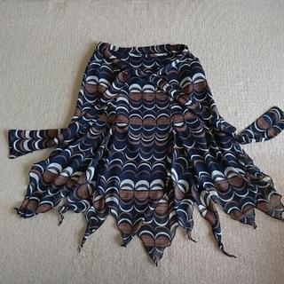 衣類 MINT BREEZE(ヒロタ) スカート 売ります