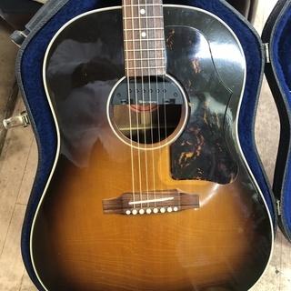 Gibson EARLY J-45