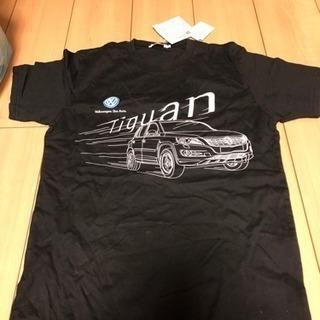 レア新品未使用タグ付き  メンズTシャツ