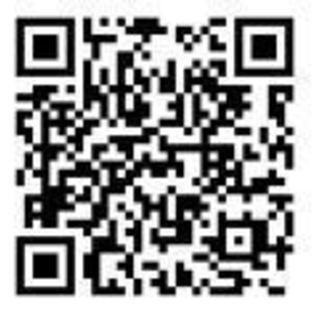 町田書道教室(精華町桜が丘3丁目/木津川市) in 京都府 「書く...