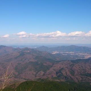 ビストロ百名山(サークル)