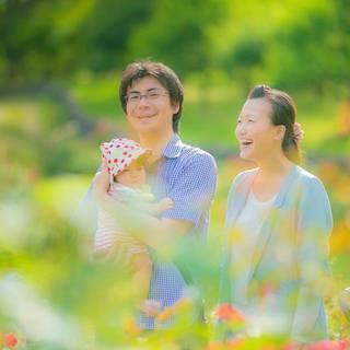 🎋京都の思い出を撮影します🎋