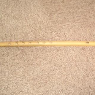 第二弾★ねぶた囃子笛★中古品♪