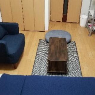 🔶6月14日までに退去限定 1室限定 賃料980円 短期利用でも可...