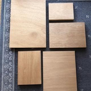 パネル5枚☆A3A4A5B4B5サイズ