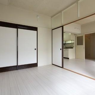 【初期費用は家賃のみ】北海道千歳市、嬉しい初期費用激安の3LDK【...