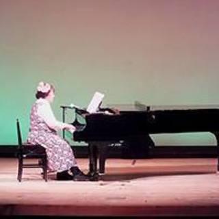 ピアノ個人レッスンいたします