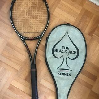 テニスラケット PROKENNEX