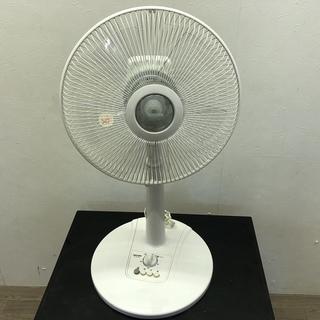 060202☆扇風機☆