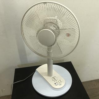 060203☆扇風機 10年製☆