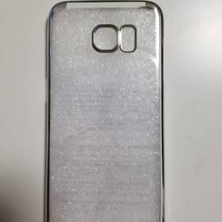新品スマホケース(Galaxy S7 edge用)をお譲りします