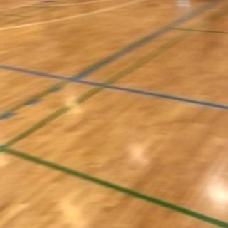 6月8日(金)🏀男女MIXフリーバスケ - 知立市