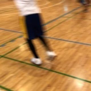6月8日(金)🏀男女MIXフリーバスケ - スポーツ
