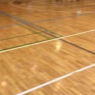 6月8日(金)🏀男女MIXフリーバスケ − 愛知県