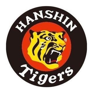 阪神タイガース vs 千葉ロッテマリーンズ 観戦チケット