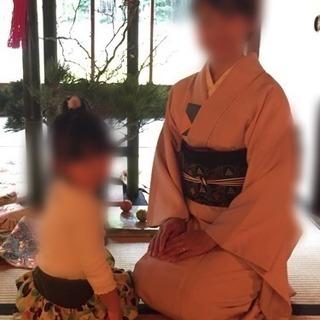 着付けレッスン 気軽に楽しく和文化をたしなみませんか?