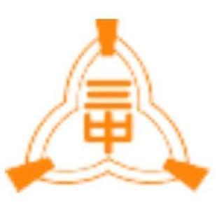 (昭和50年代後半の)木更津第三中学校の制服に付けていた布…