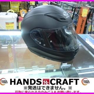 OGK Kabutoマットブラック ヘルメット