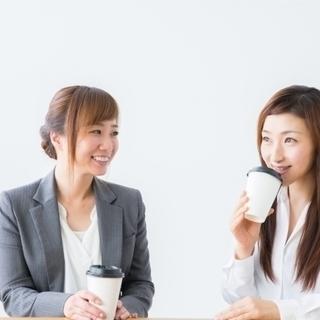 女性が活躍出来る職場です!育児も仕事も大事にしてくれる環境が整って...