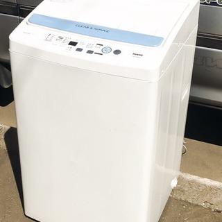 2009年製 サンヨー  ASW-60BP 6.0㎏ 全自動洗濯...