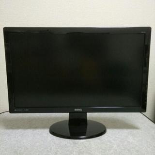 【21.5インチ】BENQ GW2255【PC用ディスプレイ】