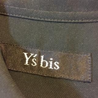 Y's bis…値下げしました‼️