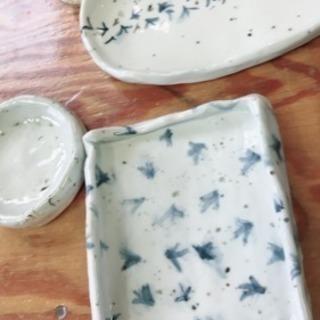 ★陶芸体験教室★初めての方のための  奈良県