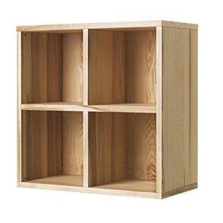 IKEAの棚/シェルフお譲りします★練馬区