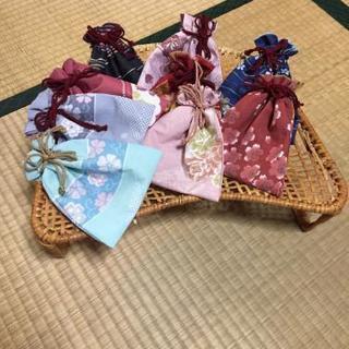 恒例の100円ワンコインバザー