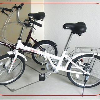 ドンキホーテ 自転車