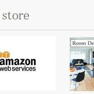 【募集中】家具・家電の個人物販業アルバイト(月2~4回シフト制)