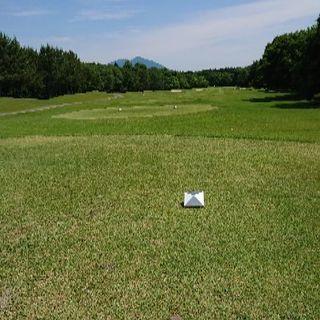 ゴルフ練習 ラウンド平日 松戸市 茨城