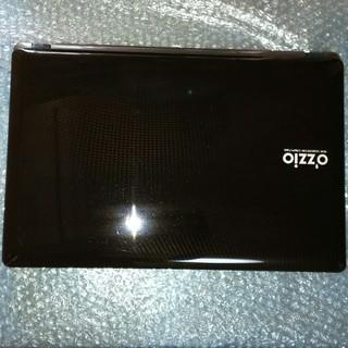 OZZIO改壱 Core i5 SSD Win10 - パソコン