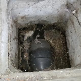 門真市 排水管詰まり、トイレつまり、キッチンつまり、蛇口水漏れ、...