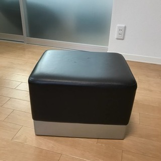 ③リフレクソロジー椅子
