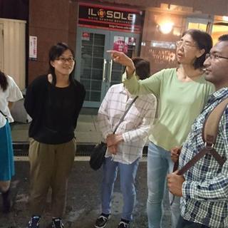 6/16(土)~ 英会話入門 超簡単! 笑える英会話&アクティビ...