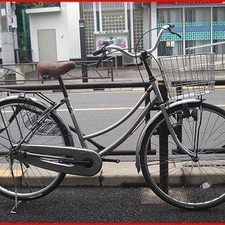 ★リサイクル(再生)自転車・中古自転車・ハットリ・ホームサイクル...