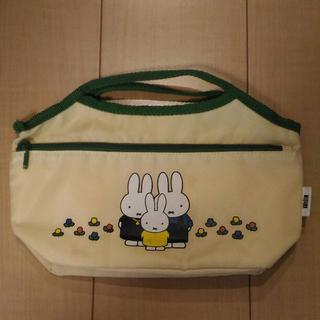 Miffy ミニバッグ