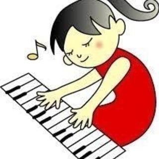 レモン音楽教室(エレクトーン生徒募集)