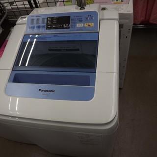 Panasonic パナソニック 洗濯機 NA-FA70H1  2...