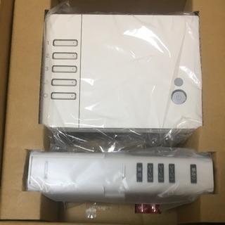 KOIZUMI ライトコントローラ 調光器 新品