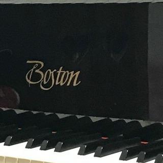 楽しくピアノを弾きましょう!!