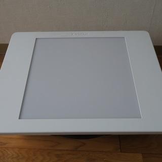 ライトボックス「イルミックス(ILLUMIX)Ⅰ型」(堀内カラー製)中古品 - 亀岡市