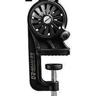 釣り 高速リサイクラー2,0