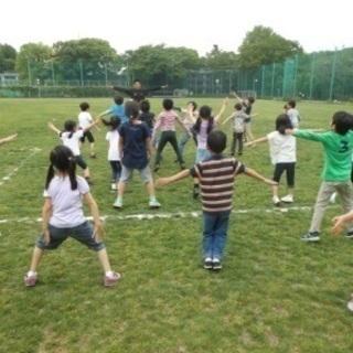 6月21日 Happyコミュニティ食堂withミニ運動会@入間 ...