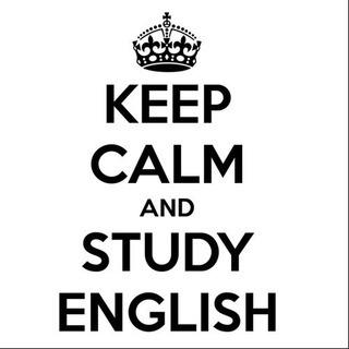 英語に関する悩みを教えてください