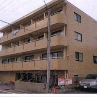 ✨ラスト一室❗️家賃38000円のおしゃれなマンション❗️✨