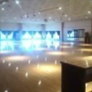 兵庫県の温泉旅館で、様々なスポーツの合宿に対応致します。