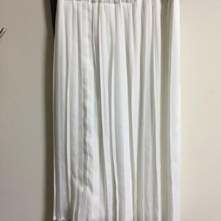 【値下げ】BLISS POINT スカート フリーサイズ