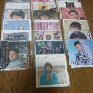 レコード  ②
